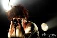 [Chanty] 2016 one-man tour at OSAKA RUIDO